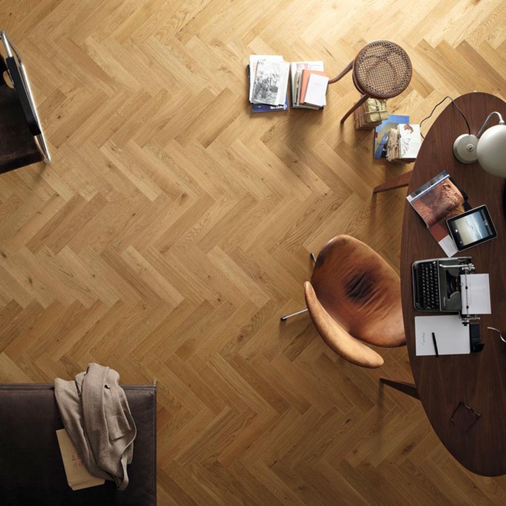moderner wohnen mit holz holz zentrum geier. Black Bedroom Furniture Sets. Home Design Ideas