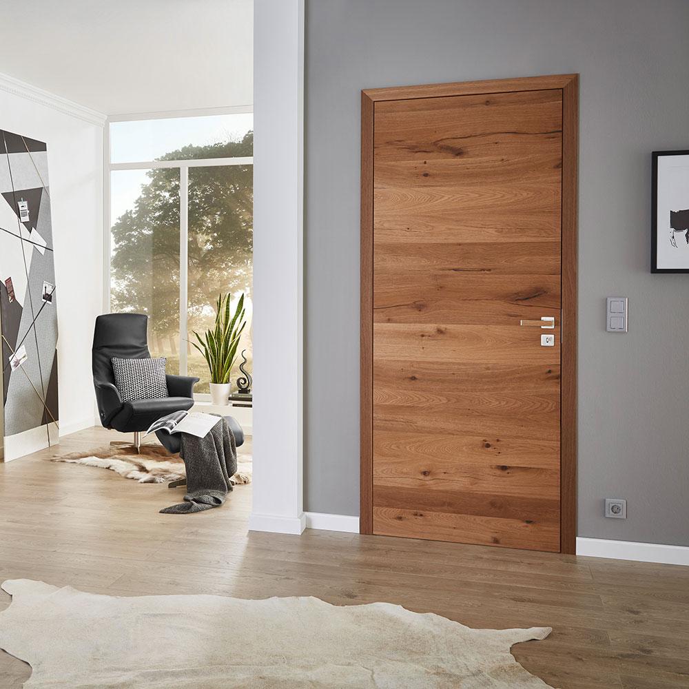 Moderner Wohnen mit Holz - Holz-Zentrum Geier   Holzfachhandel in ...